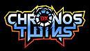jaquette Wii Chronos Twins DX