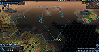 Civilization Beyond Earth spatial 13