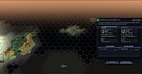 Civilization Beyond Earth spatial 14