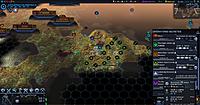 Civilization Beyond Earth spatial 15
