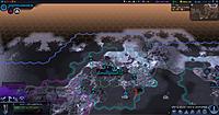 Civilization Beyond Earth spatial 20