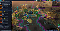 Civilization Beyond Earth spatial 22