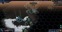 Civilization Beyond Earth spatial 23