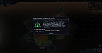 Civilization Beyond Earth spatial 25