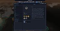 Civilization Beyond Earth spatial 26