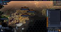 Civilization Beyond Earth spatial 31