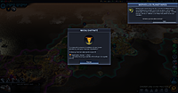 Civilization Beyond Earth spatial 4