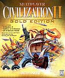 Civilization II Gold Edition