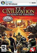 Civilization IV : Beyond the Sword