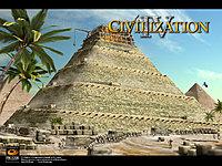 pyramid1280