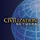 Civilization Network