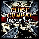 Close Combat : Cross Of Iron