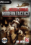Close Combat : Modern Tactics
