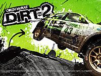 Dirt2 walpaper 1600x1200