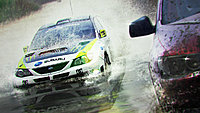 rally cross image 1