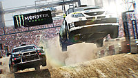 rally cross image 3