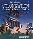 jaquette Mac Colonization