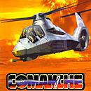 jaquette PC Comanche 3