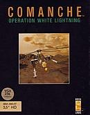 Comanche : Maximum Overkill
