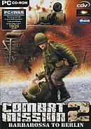 Combat Mission 2 : Barbarossa to Berlin
