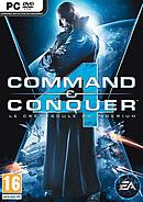 Command & Conquer 4 : Le Crépuscule du Tiberium