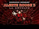 Command & Conquer : Alerte Rouge 3 : La Révolte