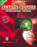 Command & Conquer : Alerte Rouge : Missions Taïga