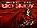 jaquette iPhone Command Conquer Alerte Rouge