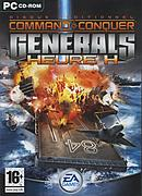 Command & Conquer : Generals : Heure H