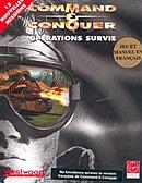 Command & Conquer : Opérations Survie