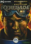 Command & Conquer : Renegade