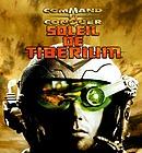 Command & Conquer : Soleil de Tibérium