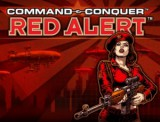 jaquette iOS Command and Conquer Alerte Rouge