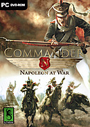 Commander : Napoleon at War