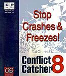 Conflict Catcher 8