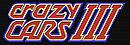 jaquette Amiga Crazy Cars III
