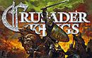 jaquette Mac Crusader Kings