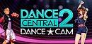 Dance*Cam