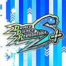 Dance Dance Revolution S+