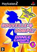 Dance Europe : Nouvelle Compil