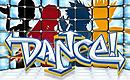 jaquette PC Dance