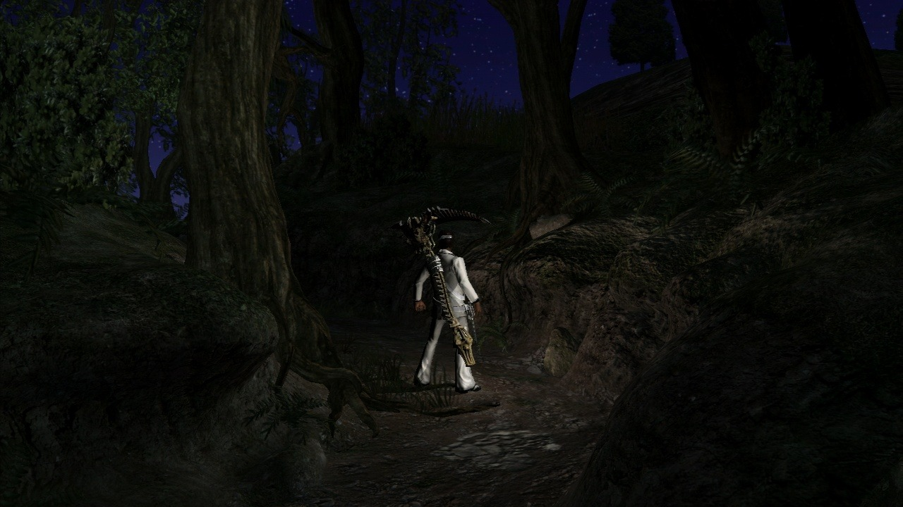 dante s inferno and the number three Walkthrough - fraud part 3 - dante's inferno: walkthrough - fraud part 3 losing health: you can use health-regaining relics or spells here, like divine armor, so don't panic for combo number 1, this is basic cross spamming.