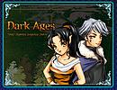 jaquette PC Dark Ages