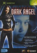 jaquette Xbox Dark Angel
