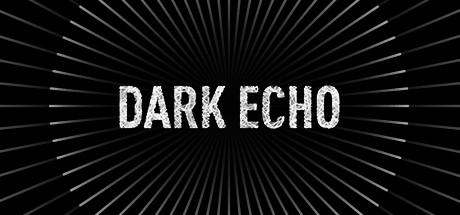 jaquette Mac Dark Echo
