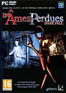 Dark Fall : Les Ames Perdues