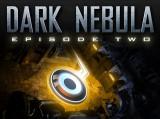 jaquette iOS Dark Nebula Episode Two