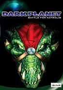 Dark Planet : Battle for Natrolis