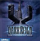 Dark Reign : The Future Of War