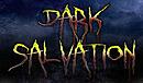 jaquette PC Dark Salvation